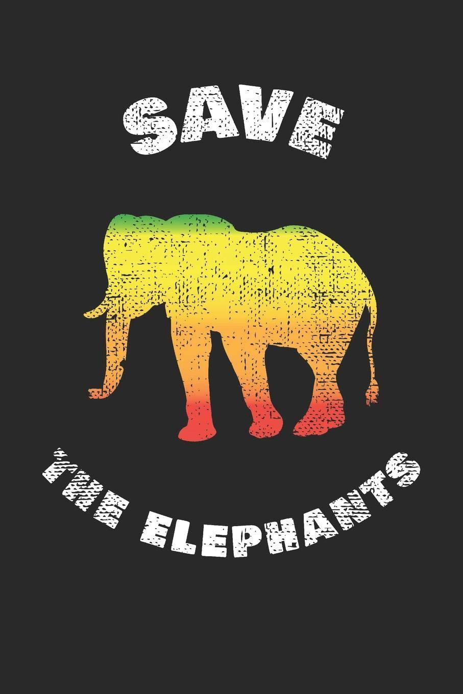 Geschenkideen fur elefantenliebhaber