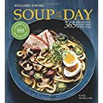 Soup-of-the-Day-Rev-Edition-365-Recipes-for-Every-Day-of-the-Year