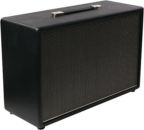 Quilter Labs AVGOLD-EXT-12 12 80W 1x12 Guitar Extension Speaker Cab ()
