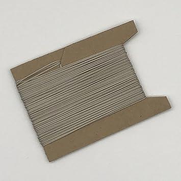 plissee schnur reparieren affordable leha with plissee. Black Bedroom Furniture Sets. Home Design Ideas