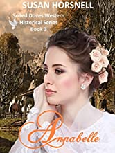 Annabelle: The Soiled Doves Series Book 3