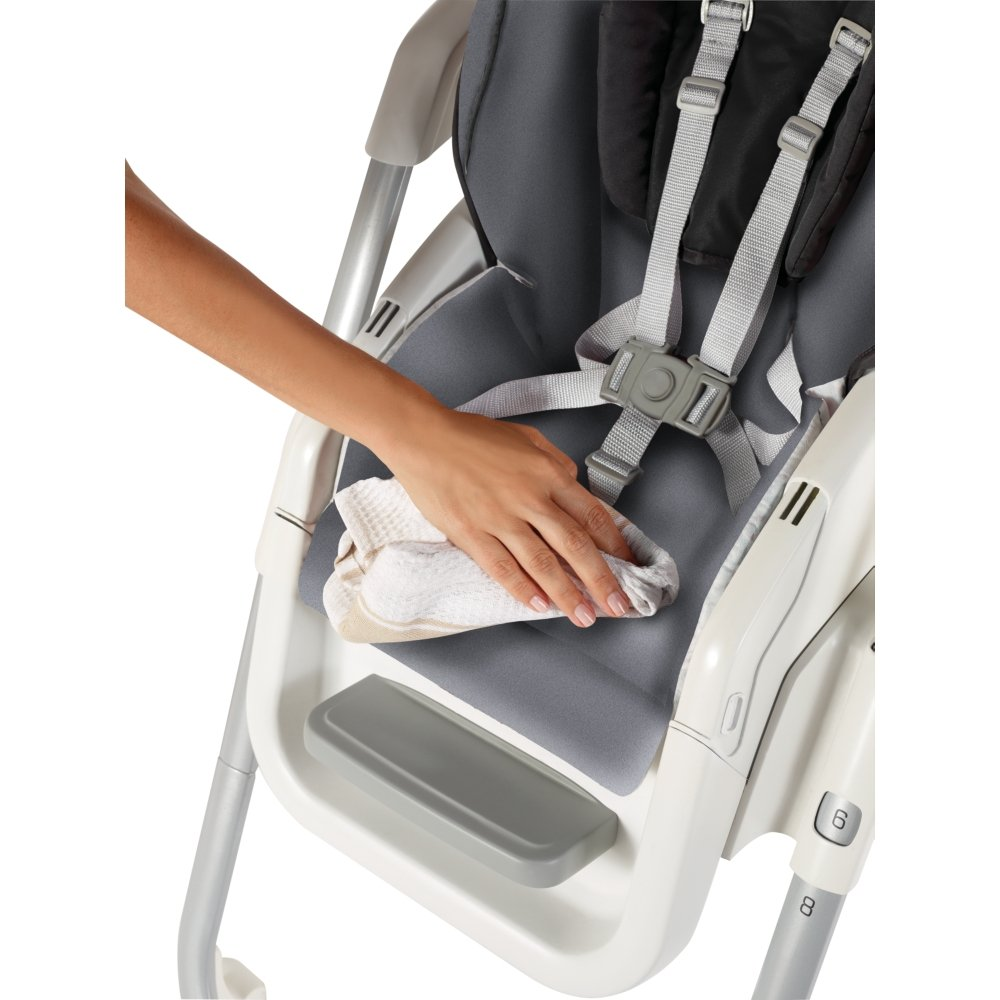 Graco TableFit Baby High Chair, Finley by Graco (Image #8)