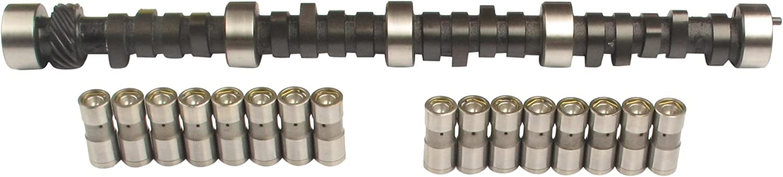 Elgin CL-935PK Performance Cam//Lifter Kit