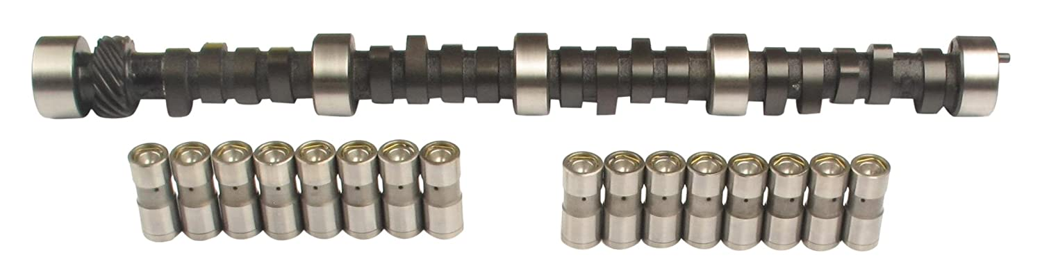 Elgin CL-1065PK Performance Cam/Lifter Kit