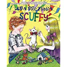Scuffy: Short stories for kids in English
