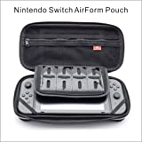 VT BigHome Airform Bag for Switch Carrying Case for