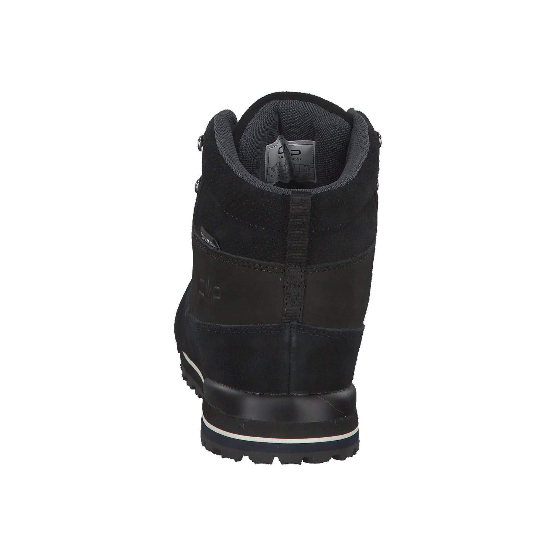 CMP Heka WP chaussures temps libre