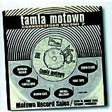 Motown Connoisseur 2 [Import anglais]