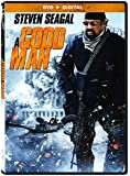 A Good Man [DVD + Digital]
