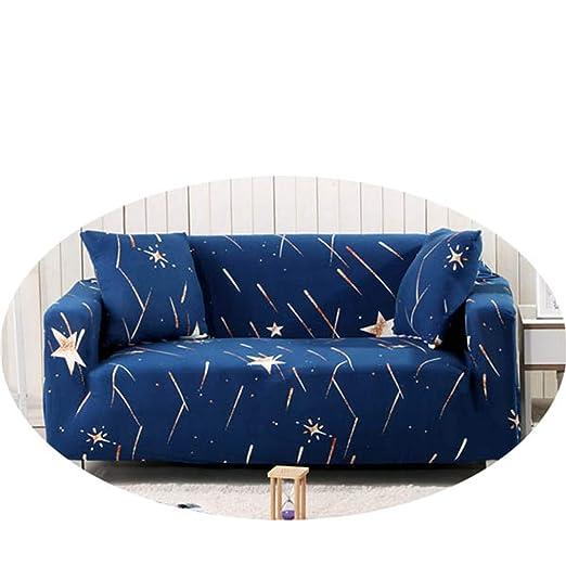 store-sofa-slipcovers Funda de sofá elástica para sillones y ...
