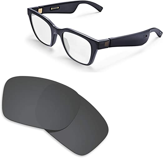 REPLACEMENT LENSES FOR YOUR GLASSES