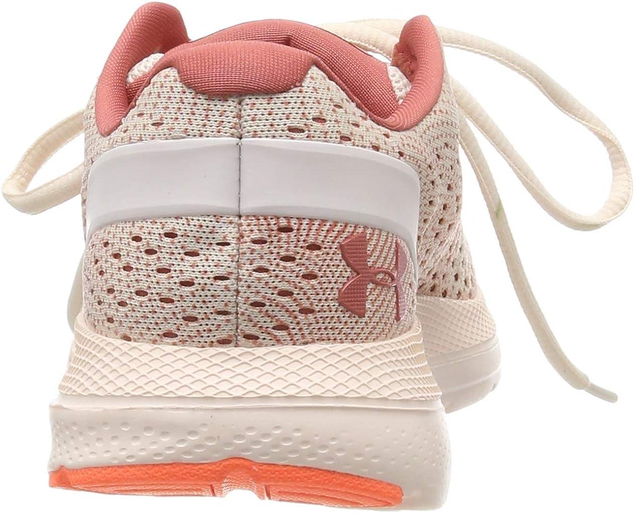 Zapatillas de Running para Mujer Under Armour UA W Charged Impulse Mjve