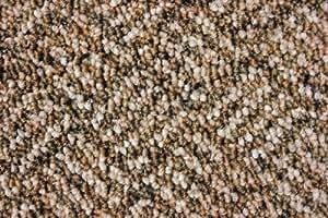 """12""""x18–paja Indoor-Outdoor gráfico Loop 1/8"""" de grosor 20oz área alfombra alfombra"""