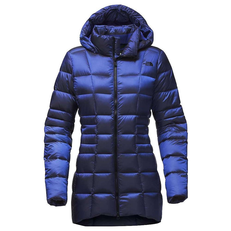 ノースフェイス アウター ジャケットブルゾン The North Face Women's Transit II Jacket Brit Blue 1qx [並行輸入品] B077TNH2DS