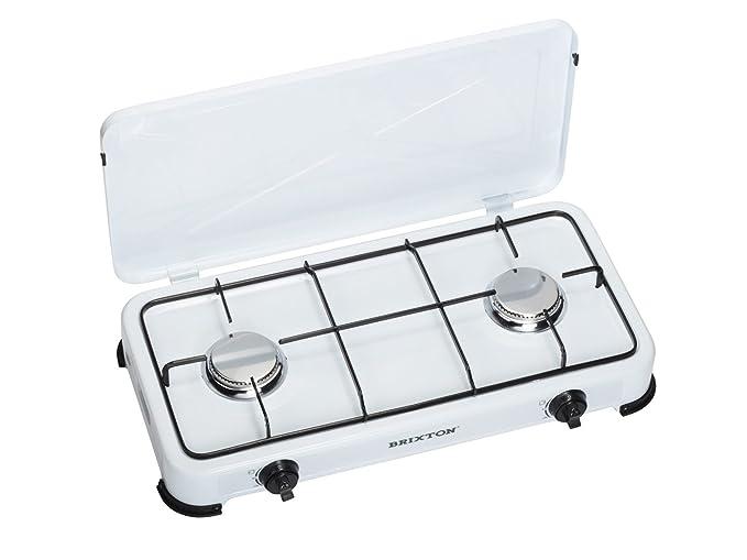 Outdoorküche Klappbar Xxl : Xxl stabile campingküche faltbar zum outdoor kochen im