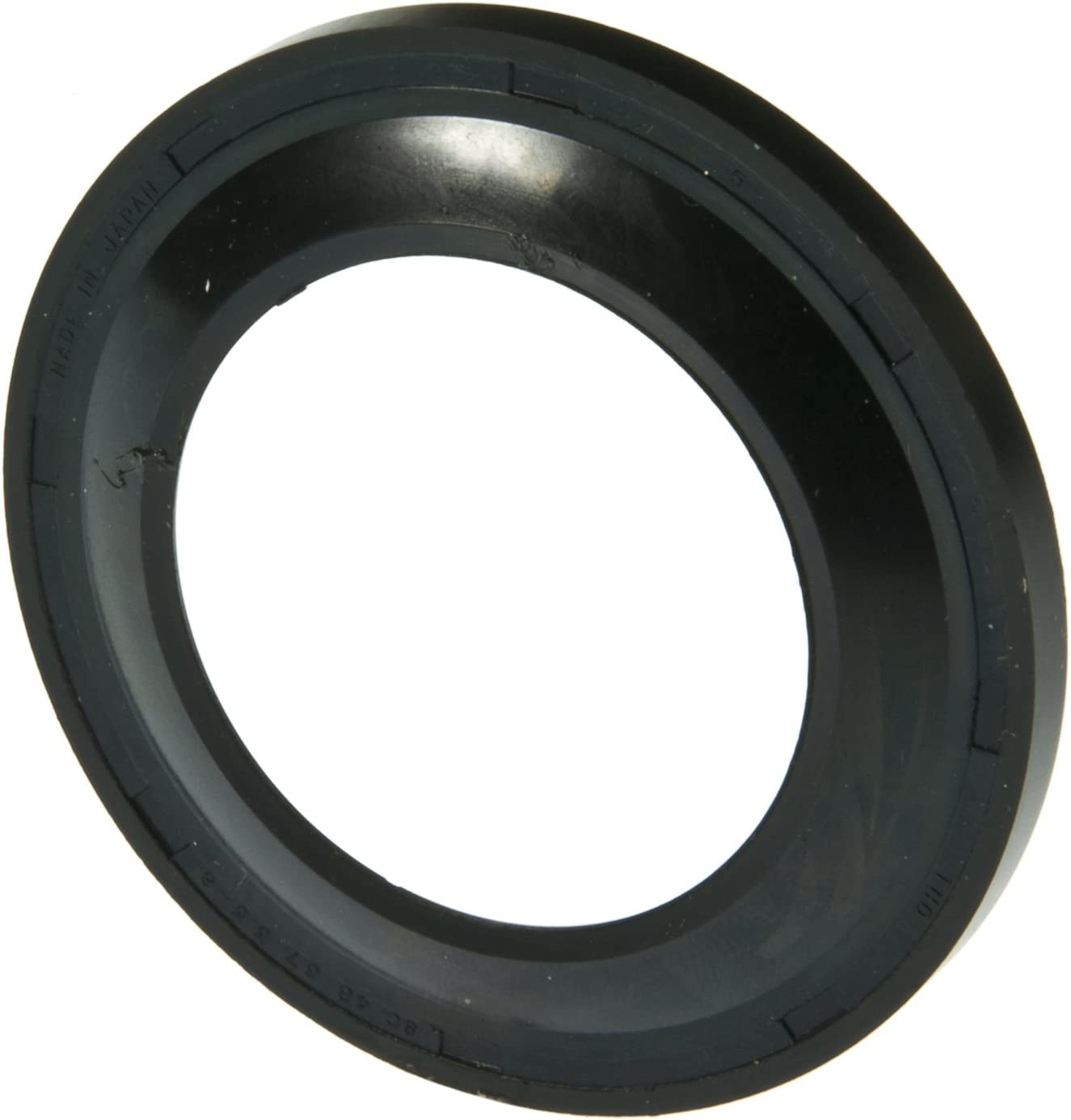 National 225005 Oil Seal