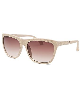 Amazon.com: Calvin Klein CK anteojos de sol ck3157s 318 ...