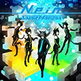 9th Story CD『Nein』 初回盤 (CD+DVD)