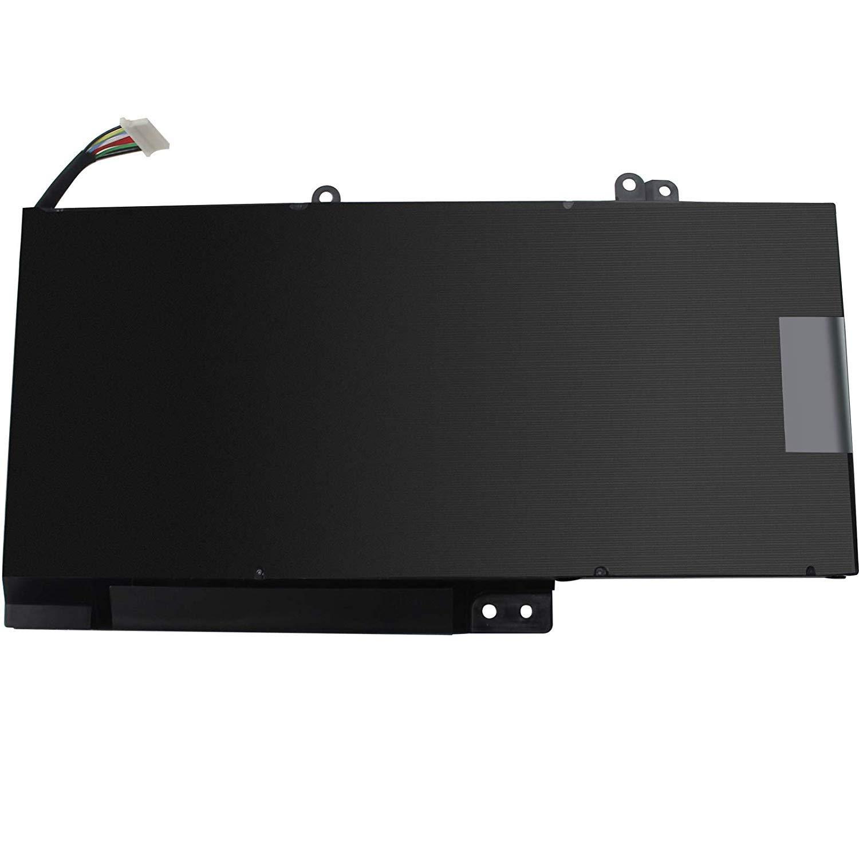 New Backlit US Keyboard For HP Envy x360 15-U310NR 15-U337CL 15-U363CL 15-U399NR
