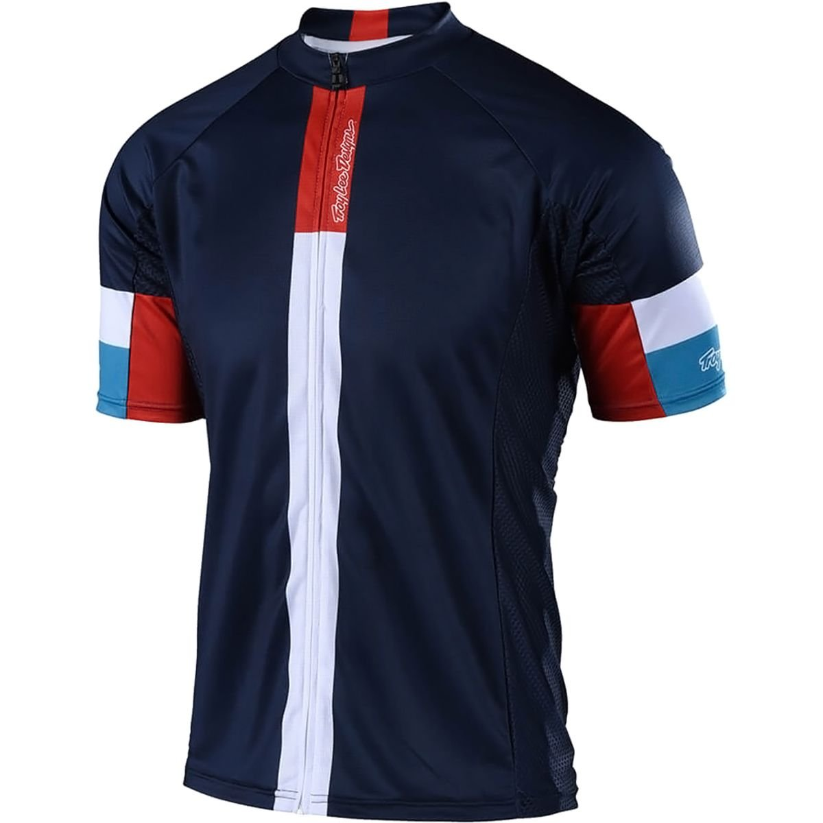 2018 Troy Lee Designs Ace 2.0 Jersey-Navy-XL