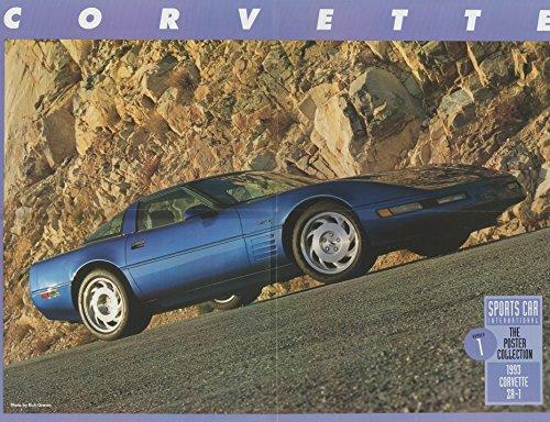 1993 93 Corvette - 7