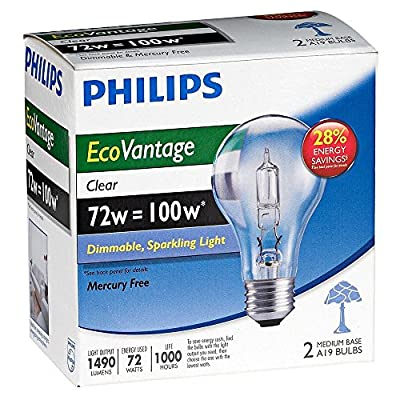Philips 429241