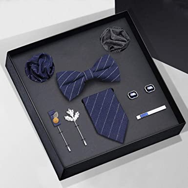 Corbata de lana corbata de negocios para hombre camisa de vestir ...