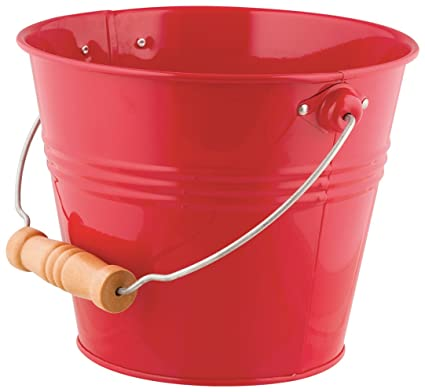 Exceptionnel Toysmith Bright And Colorful Pails (Various Colors)