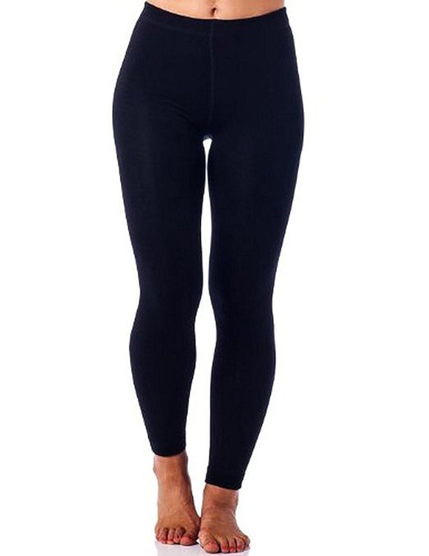 Gold Medal Ladies Fashion Leggings - Regular & Plus Size