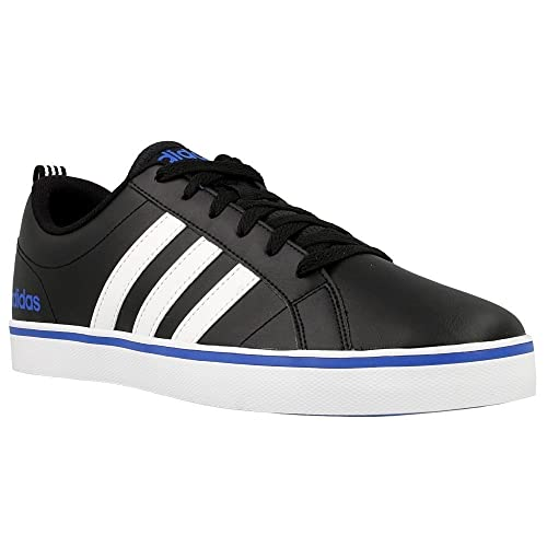 adidas Neo Pace Vs F98355, Trainers - 42 2/3 EU