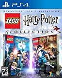 LEGO Harry Potter Collection - PlayStation 4 by Warner Home Video - Games