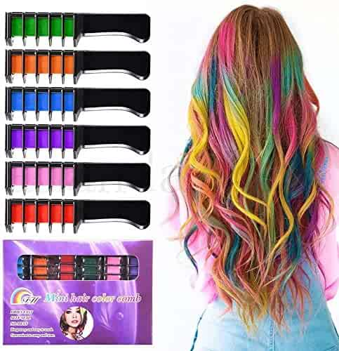 Shopping Under $25 - Hair Coloring Products - Hair Care - Beauty ...