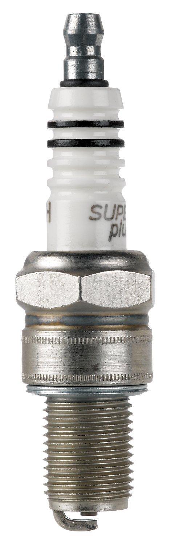 WR8CC+ Super Plus Spark Plug, 7904 Pack of 1 Bosch