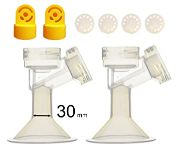 Medela suction sugical and airway suction pumps for medical.