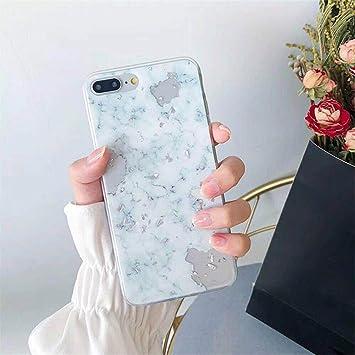 Luxus Gold Folie Bling Marmor Telefon Fall Für Iphone X Xs Max Xr Weiche Tpu Abdeckung Für Iphone 7 8 6 6 S Plus Glitter Fall Handytaschen & -hüllen Handys & Telekommunikation
