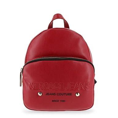 3502c76f26 Versace Jeans Women's Rucksacks, E1HSBB03_70808_500: Amazon.fr: Vêtements  et accessoires