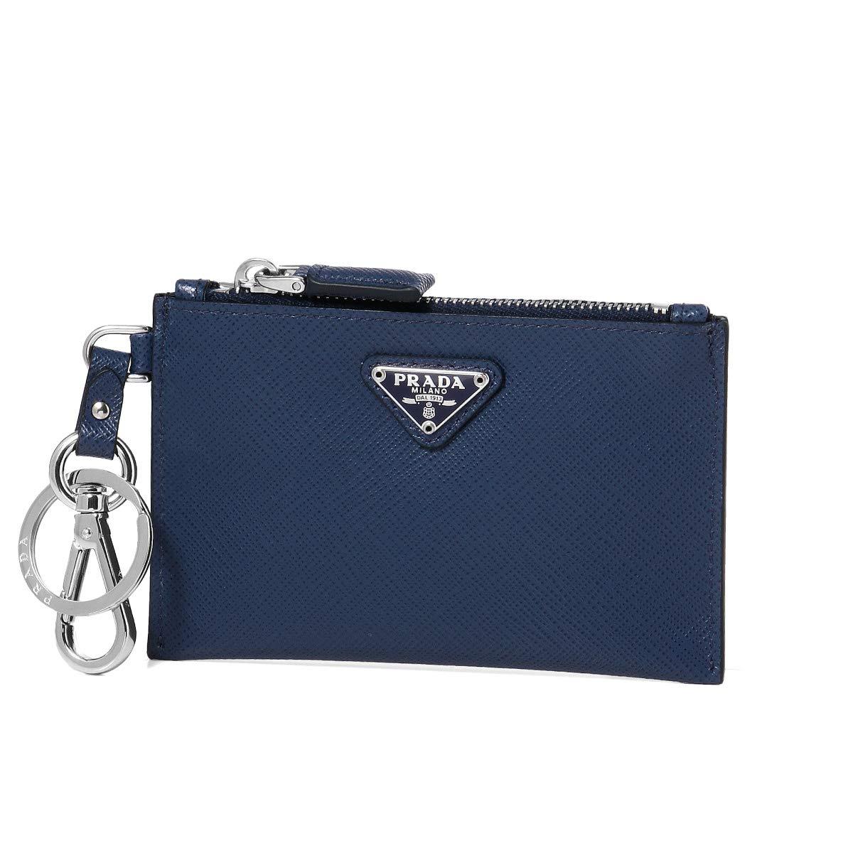 VigourTrader Women Crossbody Clutch Handbag Envelope Bag Fashion Shoulder Bag