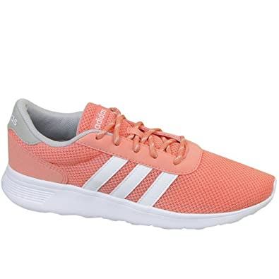 Chaussures abordables Adidas Lite Racer W Baskets