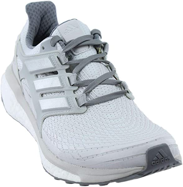 adidas Energy Boost White | Sole Collector | Sneakers