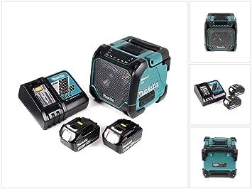 DeWalt dewalt Baustellenradio von dewalt dcr020 xr digital radio-Universalschere, 14.4v, 18v