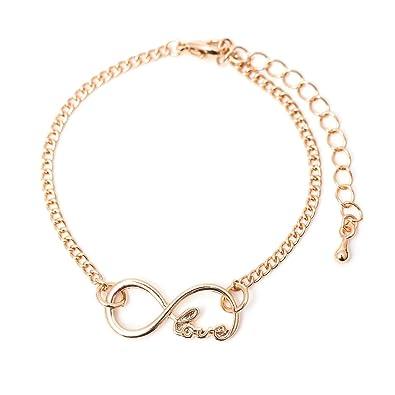 Modeschmuck armband  Armband Modeschmuck
