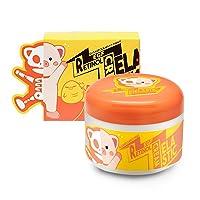 Elizavecca Milky Piggy Wrinkle Care Revitalize EGF Retinol Cream