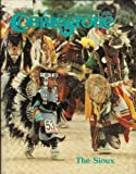 download ebook cobblestone: the history magazine for young people - june 1992 (the sioux, volume 13 number 6) pdf epub