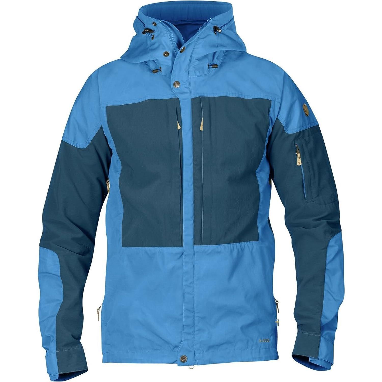 フェールラーベン メンズ ジャケット&ブルゾン Keb Jacket [並行輸入品] B07BW7LCKW  XL