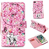 1 piece Magnetic Flip Leather Wallet Case For Xiaomi Mi 5X A1 Mi5X Redmi 4A Note 4 4X 5A Butterfly Stand Holders Phone Shell Cover B21