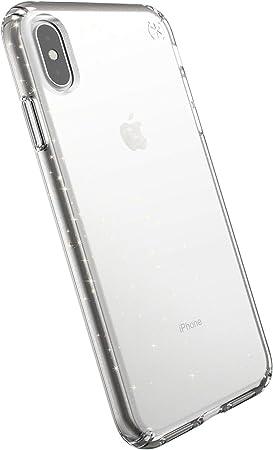 Speck Iphone Xs Max Schutzhülle Funkeln Handyhülle Elektronik
