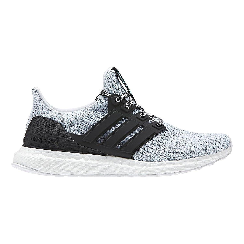 adidas Ultraboost B07CP85Q79 Parley 4.0 Shoe Women's Running B07CP85Q79 Ultraboost 8 B(M) US 14e634