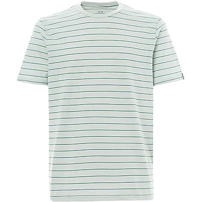 Oakley Men's 50-Solo Stripe: Clothing