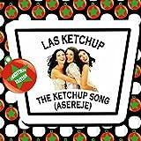 The Ketchup Song (Asereje) (Karaoke Version)