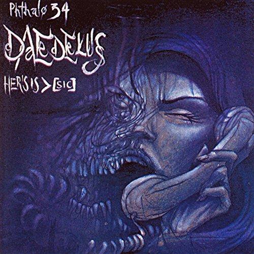 Irresistible (Impulse) By Daedelus On Amazon Music